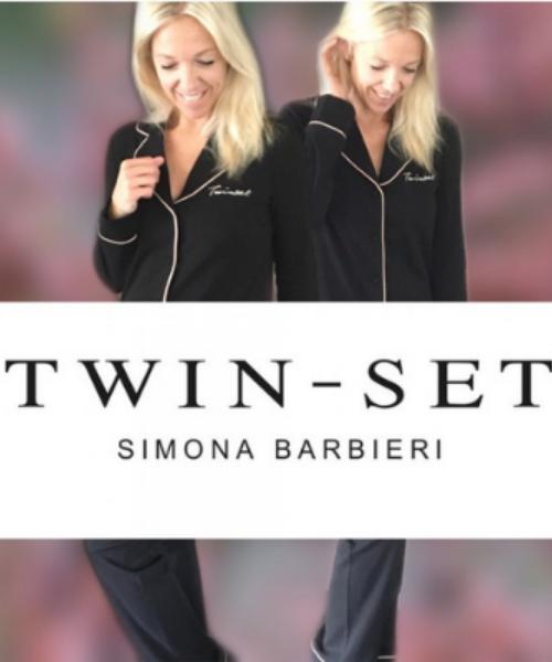 Twin Set